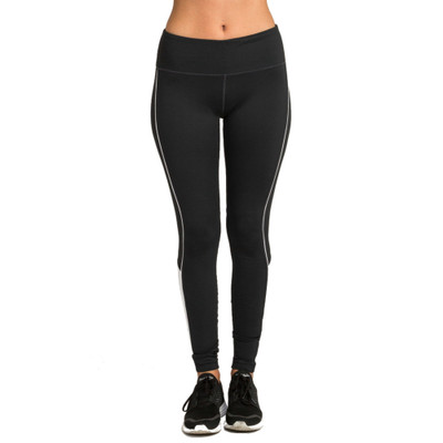 RVCA Women's VA Legging