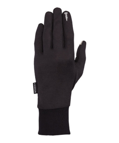 Seirus Soundtouch Deluxe Thermax Glove Liner