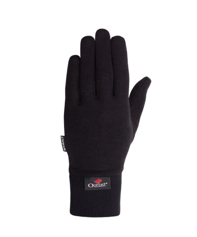 Seirus Outlast Super Glove Liner