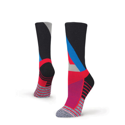 Stance Women's Focus Crew Sock