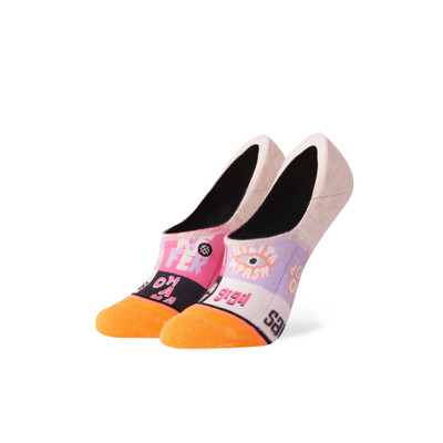 Stance Women's New Slang Invisible Sock