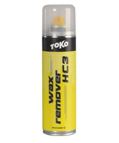 Toko Wax Remover