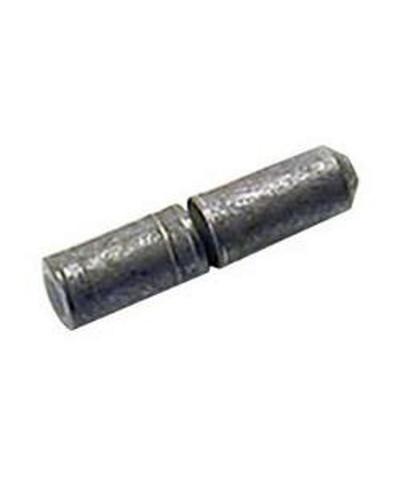 Shimano 10-speed Chain Pin