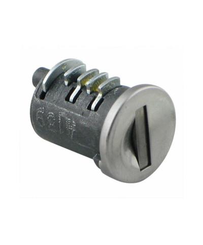 Yakima Replacement SKS Lock Core