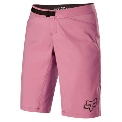 Fox Women's Ranger Short