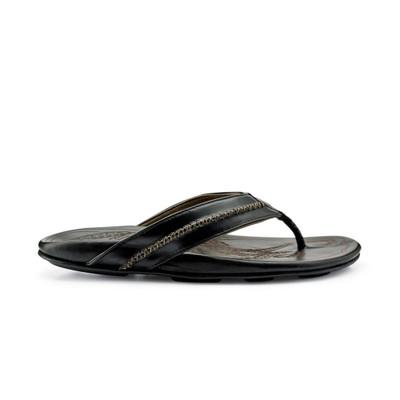 OluKai Men's Mea Ola Flip Flop