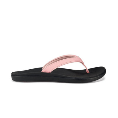 OluKai Girl's Ho'Opio Flip Flop