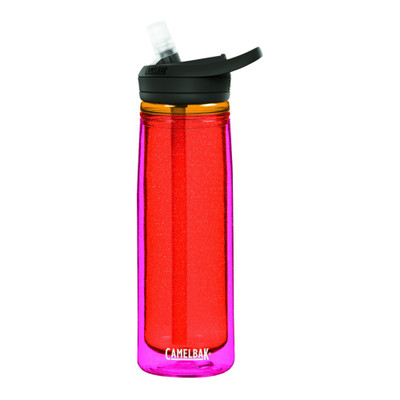 Camelbak Eddy+ .6L Insulated Bottle