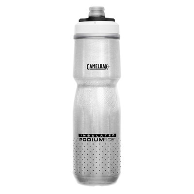 Camelbak Podium Ice 21oz Insulated Bike Bottle