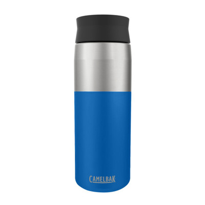 Camelbak Hot Cap 20oz Insulated Stainless Steel Travel Mug