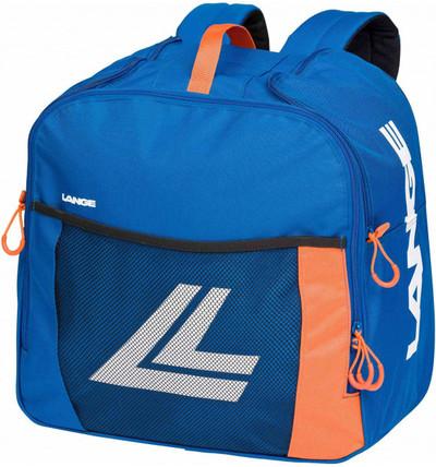 Lange Pro Ski Boot Bag 2020