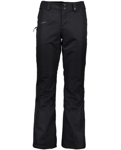 Obermeyer Women's Malta Pant(ober0068)