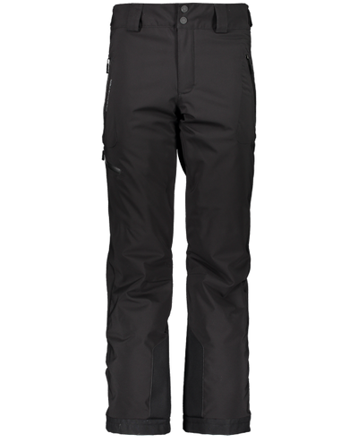 Obermeyer Men's Force Pant (OBER0079)
