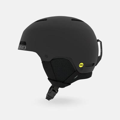 Giro Youth Crue w/MIPS Snow Helmet