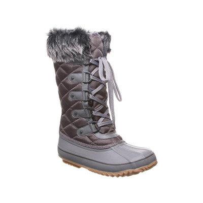 Bearpaw Women's McKinley Boot