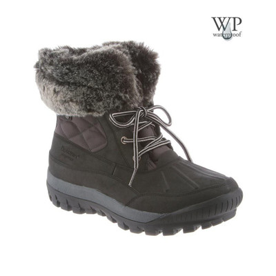 Bearpaw Women's Becka Boot