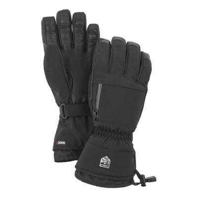 Hestra Men's CZone Pointer Glove 2020