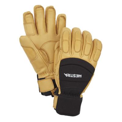 Hestra Unisex Vertical Cut CZone Gloves 2020