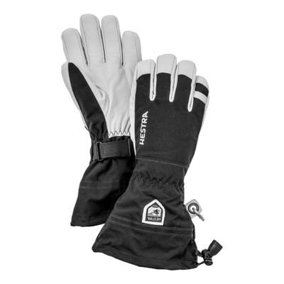 Hestra Men's Army Leather Heli Ski Glove 2020