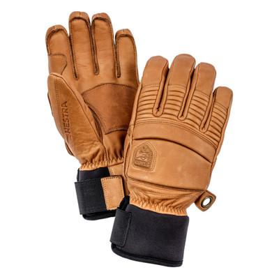 Hestra Men's Leather Fall Line Gloves 2020