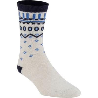 Kari Traa Women's Lokke Sock