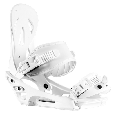 Rome Youth Shift Snowboard Binding