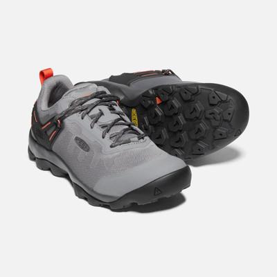 Keen Men's Venture Vent Shoe