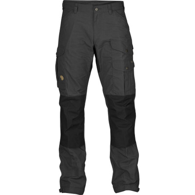 Fjallraven Men's Vidda Pro  Trouser Pant- Regular