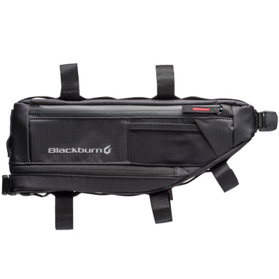 Blackburn Outpost Medium Frame Bag