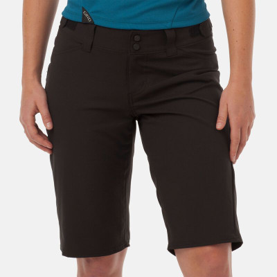 Giro Women's Arc Cycing Short w/Liner