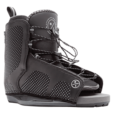 Hyperlite Remix Wakeboard Boot 2020
