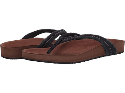 Sanuk Women's She Loungy  Sandals