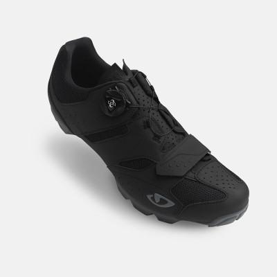 Giro Women's Cylinder Bike Shoe