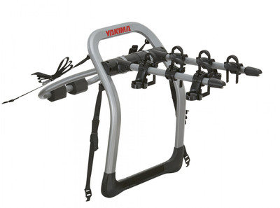 Yakima Halfback 3 Bike Rack