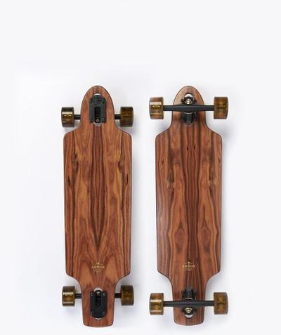 Arbor Cruiser Flagship Zepplin 32 Inch Complete Skateboard