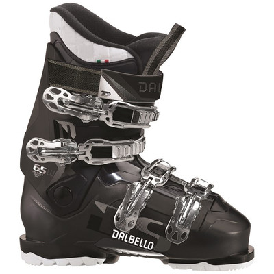 Dalbello Women's DS MX 65 Ski Boots 2021