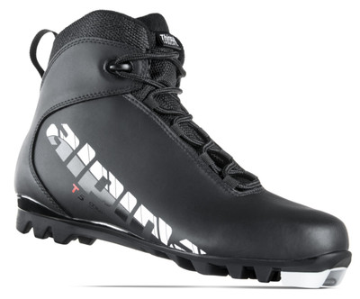 Alpina Men's T5 Touring  XC Boots
