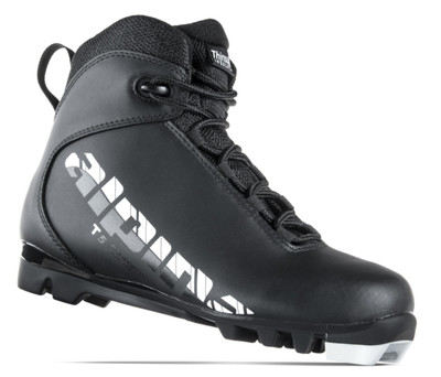 Alpina Women's T5 Touring  XC Boots