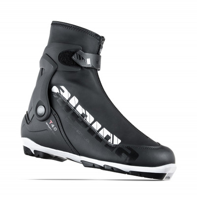 Alpina Men's T40 Touring XC Boots