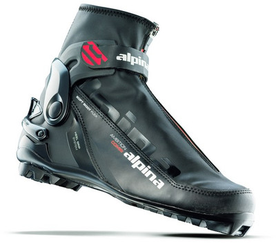 Alpina Men's T30 Touring XC Boots