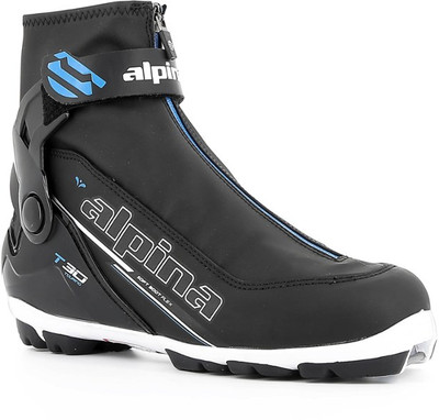 Alpina Women's T30 Eve Touring XC Boots