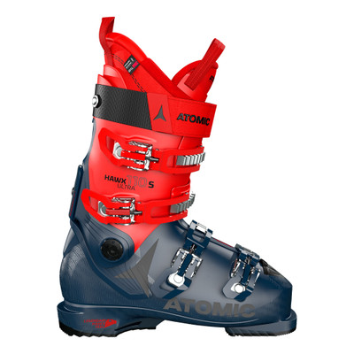 Atomic Men's Hawx Ultra 110 S Ski Boot 2021