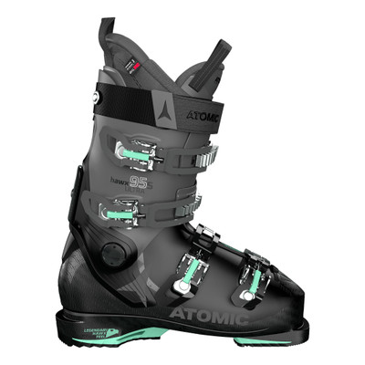 Atomic Women's Hawx Ultra 95 S Ski Boot 2021