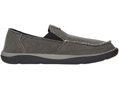 Sanuk Men's Vagabond Tripper Sidewalk Surfer