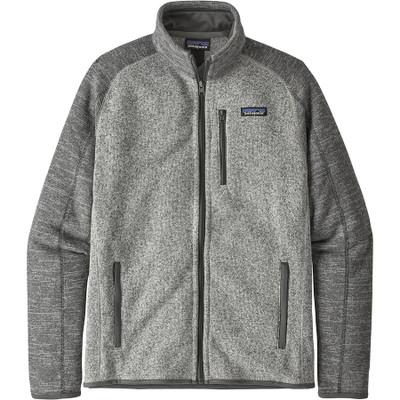 Nickel/Forge Grey