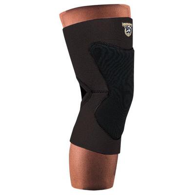 Seirus Hyperflex Super Padded Knee Brace