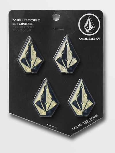 Volcom Mini Stone Stomp Pad