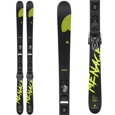 Dynastar Menace 80 Xpress Ski w/ XP 10 Binding 2021
