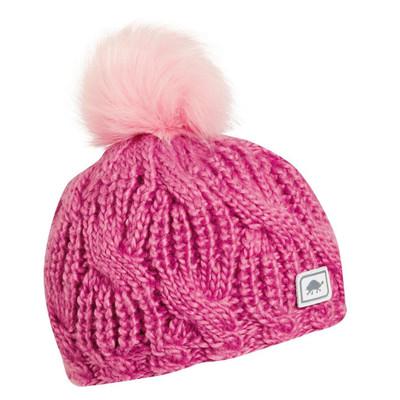 Hottie Pink