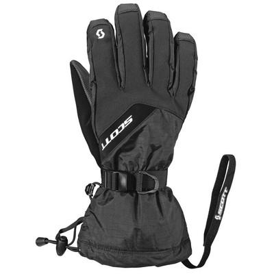 Scott Women's Ultimate Spade Plus Glove